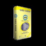 gbs_5000