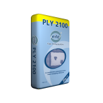 pyl2100