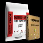 termomex-D_sap49