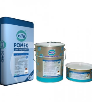 eile EPX 240 G