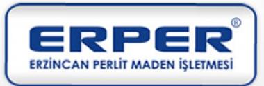 ewrper1