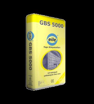 POMEX GBS 5000