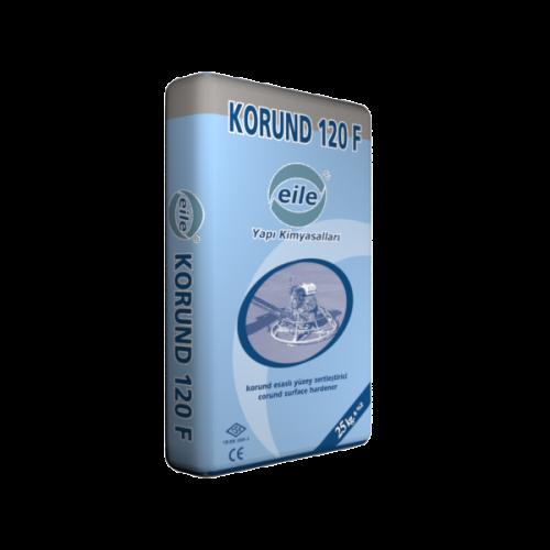 korund120f